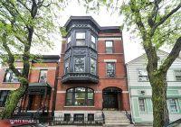 Home for sale: 1746 North Sedgwick St., Chicago, IL 60614