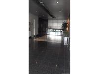 Home for sale: 8101 Biscayne Blvd. # R-410, Miami, FL 33138