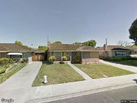 Home for sale: Barbara, Santa Clara, CA 95050
