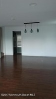 Home for sale: 25 Beers, Keyport, NJ 07735