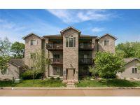 Home for sale: 3028 Ctr. Point Rd. N.E., Cedar Rapids, IA 52402