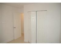 Home for sale: 9910 S.W. 161st St., Miami, FL 33157