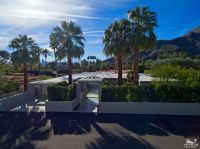 Home for sale: 521 West Via Lola, Palm Springs, CA 92262