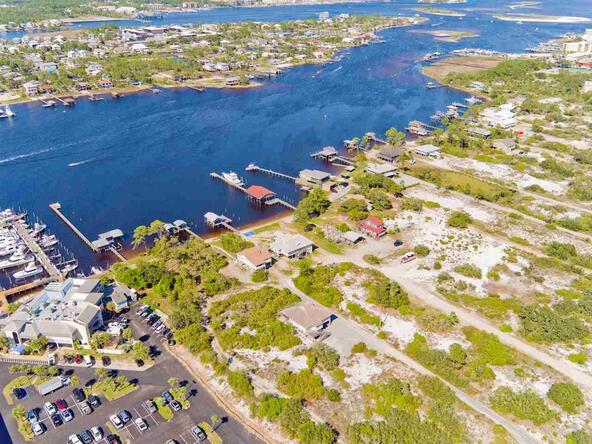 26749 Perdido Beach Blvd., Orange Beach, AL 36561 Photo 2