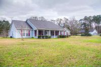 Home for sale: 2501 Beaver Creek Dr., Havana, FL 32333