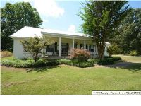 Home for sale: 2394 Hwy. 4, Sarah, MS 38665