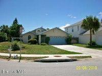 Home for sale: 205 Provincial Dr., Melbourne, FL 32903