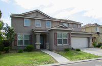 Home for sale: 50 Nostalgia Ave., Patterson, CA 95363