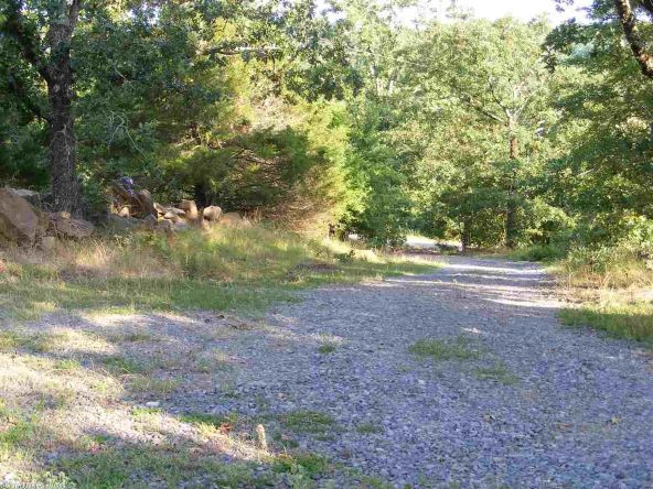 2580 W. Mountain Springs Rd., Cabot, AR 72023 Photo 9