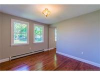 Home for sale: 24 Washington St., Stonington, CT 06379