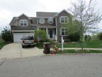 Home for sale: 2733 Elderberry, Okemos, MI 48864