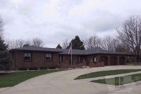 Home for sale: 2329 Ashwood Dr., Carroll, IA 51401