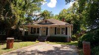 Home for sale: 2988 Ridge Ave., Macon, GA 31204