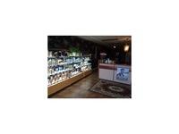 Home for sale: 6461 Church St., Douglasville, GA 30134