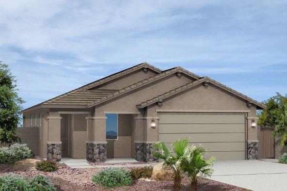 32nd Street & Araby Rd., Yuma, AZ 85365 Photo 2