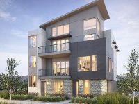 Home for sale: 19530 Prairie Street, Northridge, CA 91324