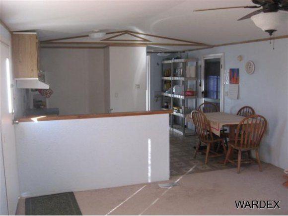 11932 S. Sherry Rd., Yucca, AZ 86438 Photo 3