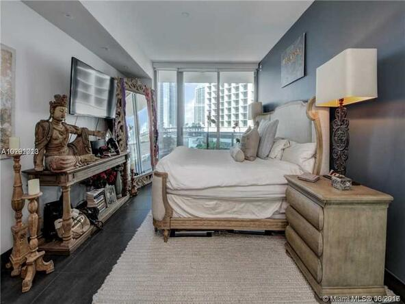 200 Biscayne Blvd. W. # 501, Miami, FL 33131 Photo 12