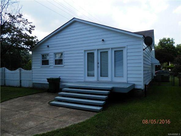 2071 Amos St., Montgomery, AL 36107 Photo 35