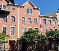 Home for sale: 2337 Boston St., Baltimore, MD 21224