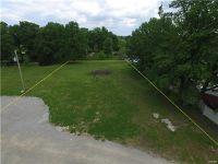 Home for sale: 6 Fairway Estates, Okawville, IL 62271