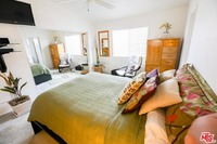 Home for sale: 410 W. 220th St., Carson, CA 90745