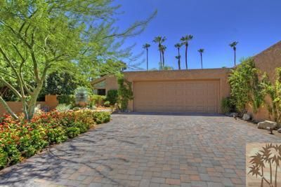 73419 Nettle Ct., Palm Desert, CA 92260 Photo 2