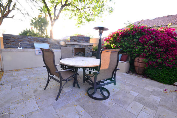11128 E. Onyx Ct., Scottsdale, AZ 85259 Photo 80