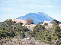 Home for sale: 288 Spur Ranch Rd., Lamy, NM 87540