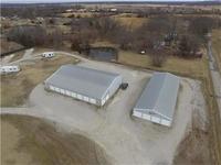 Home for sale: 205 E. 18th St., Pleasanton, KS 66075