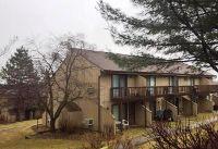 Home for sale: Aspen Colony, Fox Lake, IL 60020
