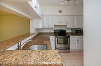 Home for sale: 3101 Tuscany Way, Boynton Beach, FL 33435