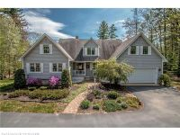 Home for sale: 19 Island Rd., Fryeburg, ME 04037