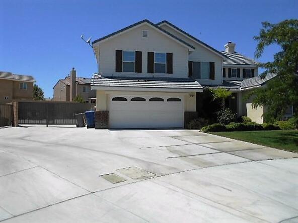 4787 W. Avenue J7, Lancaster, CA 93536 Photo 1
