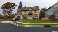 Home for sale: 7 Fuschetto Ct., Farmingdale, NY 11735