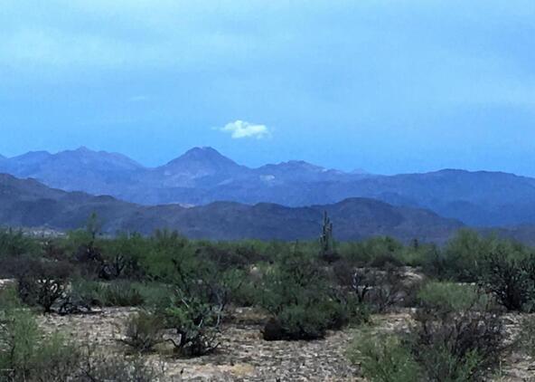 28255 N. 144th St., Scottsdale, AZ 85262 Photo 14