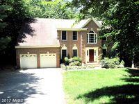 Home for sale: 6135 Rossiter Ct., Manassas, VA 20112