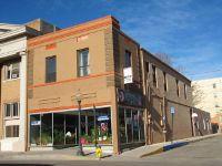 Home for sale: 217 N. Bullard, Silver City, NM 88061