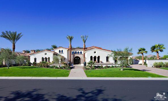52647 Via Savona - Lot 13/14c, La Quinta, CA 92253 Photo 54