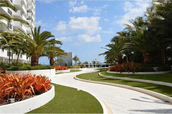 100 Lincoln Rd. # Ph14, Miami Beach, FL 33139 Photo 4
