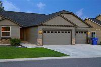 Home for sale: 5318 N. Scenic Ln., Spokane, WA 99217