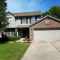 Home for sale: 929 Seneca Park, Lexington, KY 40515