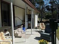 Home for sale: 2051 Pioneer Trail, New Smyrna Beach, FL 32168
