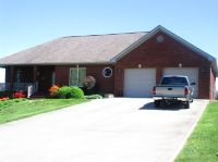 Home for sale: 404 Overview Dr., Somerset, KY 42503