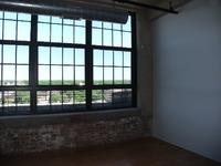 Home for sale: 3963 West Belmont Avenue, Chicago, IL 60618