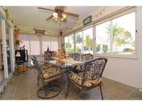 Home for sale: 3683 E. Egret Cove Ct., Hernando, FL 34442