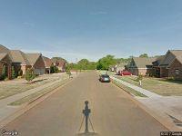 Home for sale: Rhett Dr., Muscle Shoals, AL 35661