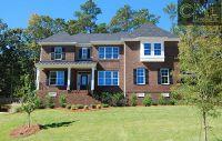 Home for sale: 174 Ascot Woods Cir., Irmo, SC 29063