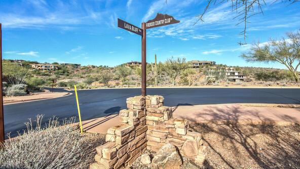 9015 N. Lava Bluff Trail, Fountain Hills, AZ 85268 Photo 18