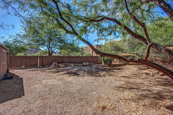 33125 N. 81st St., Scottsdale, AZ 85266 Photo 49